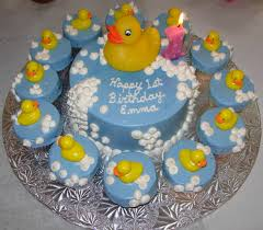 rubber ducky theme baby shower cake baby shower host didn u0027t