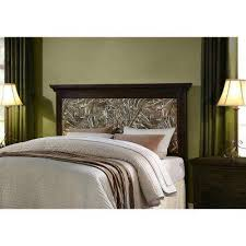 Bedroom Furniture Bookcase Headboard by Attractive King Bookcase Headboard Bedroom Furniture Simple