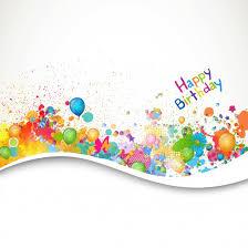 free birthday cards free birthday ecards greeting birthday cards 5 happy biarthday
