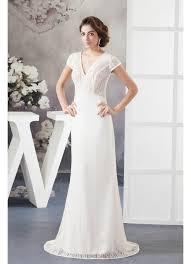 column wedding dresses wedding dresses 2015 find your new fashion wedding dresses 2015