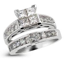 ben moss engagement sets my diamond story 14k white gold 75ctw bridal ring ben moss