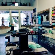 the boardr gainesville shoe stores 17 w ave