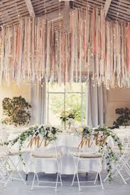 hanging ceiling decorations best 25 hanging ceiling decorations ideas on party