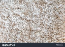 Area Rug White 70 U0027s Shag Carpet Texture Oversized Rugs White Area Rugs U2013 Manual 09