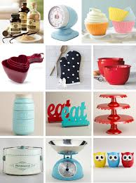 Unique Kitchen Gifts Kitchen Gifts For Lovers Of Baking U2013 Cool Gifting