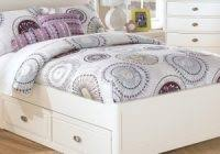 legacy evolution bedroom set legacy bedroom furniture hd evolution sleigh bedroom collection
