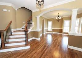 interior home paint colors interior home paint colors all about home decorating