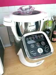 machine cuisine thermomix cuisine thermomix prix drawandpaint co