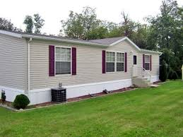 nice modular homes gorgeous modular homes for sale in pa on homes manufactured homes