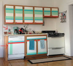 washi tape cabinets diy pinterest washi tape washi and