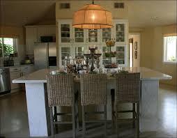 kitchen round kitchen island granite kitchen island table