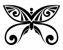butterfly vector vector free vector in ai eps svg