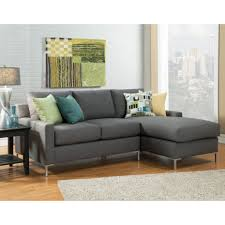 Turquoise Tufted Sofa by Sofas Overstock Couches Overstock Sofa Settee Couch