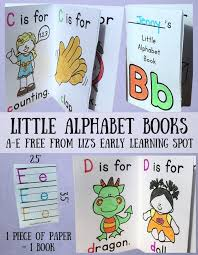best 25 alphabet books ideas on pinterest learning letters