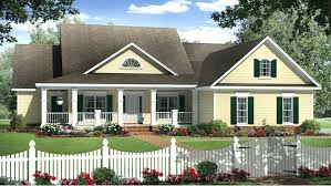 country home house plans countryside house designs 4 bedroom country home plan farmhouse