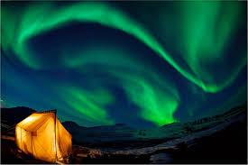 northern lights coupon book trip to alaska alaska cruise packages alaska discount coupons