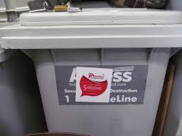 Best Buy Shredders Best Shredding Services Near Beaverton 97005