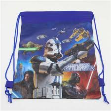 wars gift bags wars gift bag promotion shop for promotional wars gift