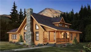 log home designs and floor plans log timber home design center cheyenne details