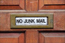 house plans for sale junk mail how to get rid of junk mail get paid to give it to this company