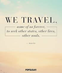 628 best Why Travel Philosophical Pins images on Pinterest