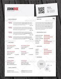 Bussiness Resume 71 Best Resumes Images On Pinterest Resume Ideas Creative