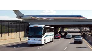 Indiana travel express images Eac shuttle shuttle of purdue university to chicago ohare airport jpg