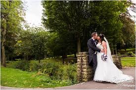 beautiful wedding photos by walsall wedding photographer