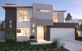 Modern Homes Design Ideas Home Design Ideas - Modern design homes