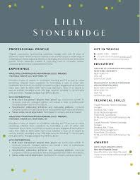resume template for mac pages job winning resume templates for microsoft word apple pages downloadable resume cover template and cover letter template for microsoft word and apple pages