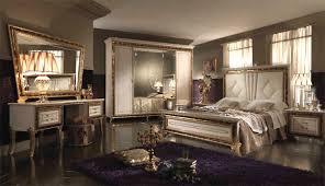 komplet schlafzimmer luxus schlafzimmer komplett cabiralan