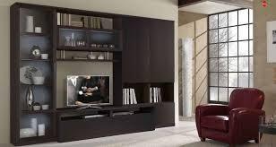 Tv Unit Interior Design Modern Built In Tv Wall Unit Designs Modern Design Ideas