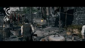 the evil within collectibles locations u0027every nook and cranny