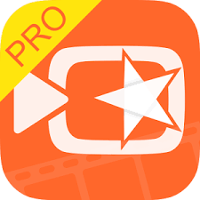mirror apk vivavideo provideo editor app v5 7 0 mod 32 7 mb mirror apk