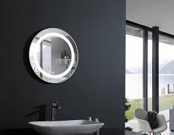 mirror phenomenal large round mirror ikea wonderful large round