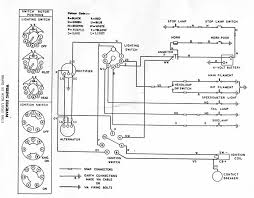 thorspark wiring diagram converting magneto to battery ignition