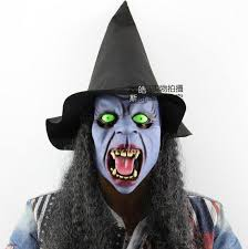 Scary Witch Halloween Costumes Scary Witch Hat Reviews Shopping Scary Witch Hat Reviews