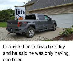 Father In Law Meme - 25 best memes about father in law birthday father in law