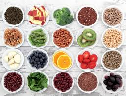 fiber what are the benefits of fiber for weight loss