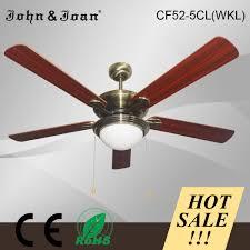 big air ceiling fan ceiling fan air flow ceiling fan air flow suppliers and