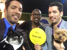 Apply For Property Brothers by Terrell Owens Official Website