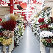 wholesale artificial flowers buy artificial flowers wholesale in walsall midlands