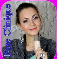 tutorial base clinique even better youtube