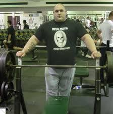 Inzer Bench Shirt Bench Press Shirts