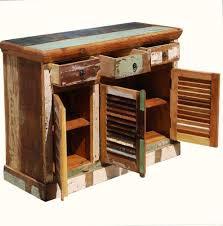 Kitchen Storage Furniture Ideas Rustic Kitchen Storage Cabinet Home Design Ideas