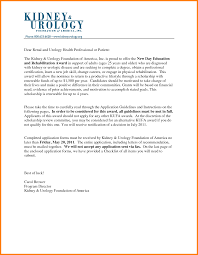 rn letter of recommendation letter of recommendation nursing student image collections