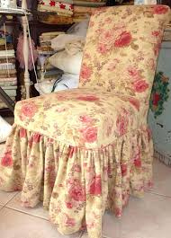 shabby chic sofa covers shabby chic sofa covers armchair lounge furniture slip