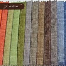 Orange Curtain Material Jacquard Curtain Fabric Jacquard Curtain Fabric Suppliers And