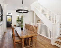 Captivating Narrow Dining Room Table Sets Luxury Dining Room - Narrow dining room sets