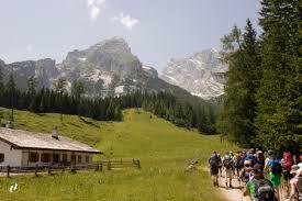 Bad Urach Wandern 60 Km In 24 H Bergwelten